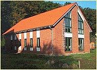 Dörpshuus Gemeinde Rotensdörp (Dorfgemeinschaftshaus)